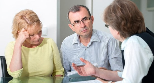 Inheritance Disputes and Family Mediation Family Mediation Sedgley